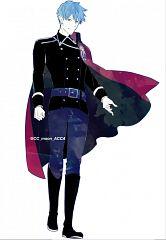 Nino (ACCA)
