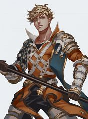 Vane (Granblue Fantasy)