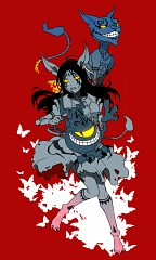 American McGee's Alice: Madness Returns