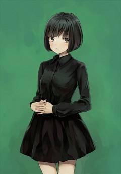 Takeuchi Aya