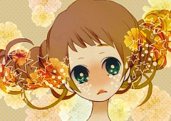 Yui (Pixiv974591)