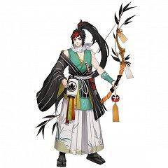 Minamoto no Hiromasa