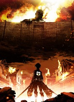 Eren Jaeger Eren Yeager Mobile Wallpaper Zerochan Anime Image Board