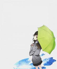 Hori Kyoko