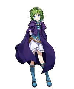 Nino (Fire Emblem)