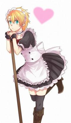 Kurusu Shou