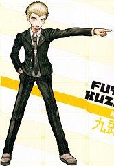 Kuzuryuu Fuyuhiko