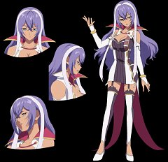 Isabel (Shadowverse)