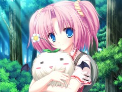 Kazamai Sakura