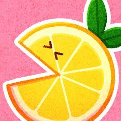 Lemon Slice (Cookie Run)