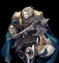 Corvus (Epic Seven)