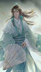 Shen QingQiu