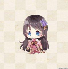 Ichi (Hanaoboro)
