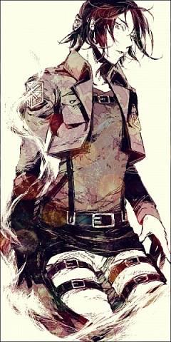 Ymir (Shingeki no Kyojin)