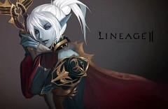 Dark Elf (Lineage II)