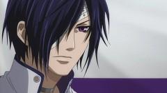 Unno Rokurou