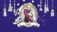 Rook Hunt