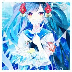 Sailorbon