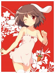 Tewi Inaba