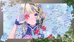 Senjou Aria