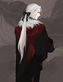 Odin (Warrriors Orochi)
