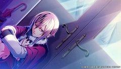 Hinatsu (RE:VICE[D])