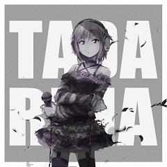 Tada Riina