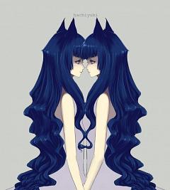 Hachiyuki