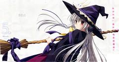 Kamishiro Alice