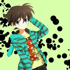 Kudou Shinichi