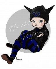 Hoshi Ryouma