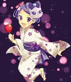 Kenzaki Makoto