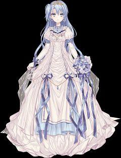 Iris (Alice Closet)