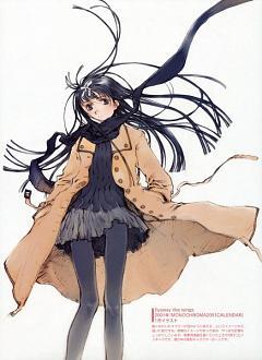 Oyari Ashito