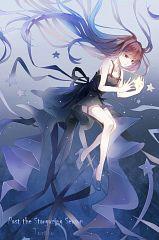Alice (Deemo)