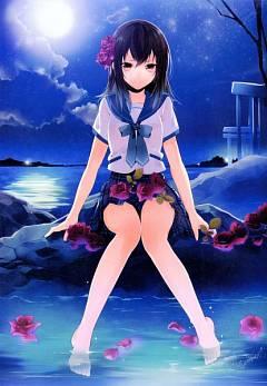 Himeragi Yukina