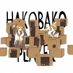 HAKOBAKO PLAYER