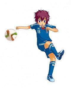 Motomiya Daisuke