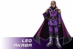 Akaba Leo