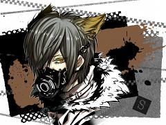 Shouta (Nico Nico Singer)