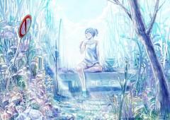 Aki (Pixiv2207955)