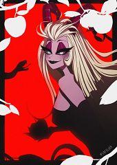 Lilith (Hazbin)