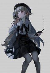 Hatoba Tsugu