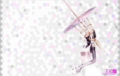 Himiko (Persona)