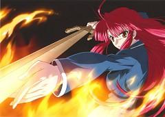 Kannagi Ayano