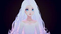 Elsa the Fifth Spirit