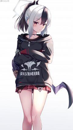 Onikata Kayoko