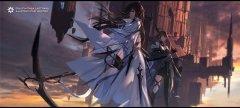 Pixiv Fantasia: Last Saga