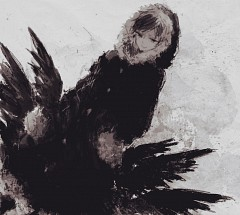 Orihara Izaya