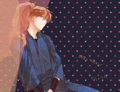 Fuwa Raizou